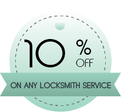 Baldwin Locksmith Store Chantilly, VA 703-570-4155